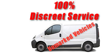Pest-Kill Direct Doncaster